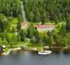 Björknäsgården