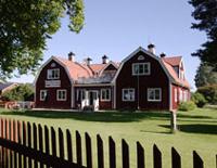 Dala-Husby Hotell
