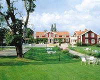 Järvsöbadens Hotell