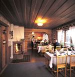 Klockaregården Restaurang