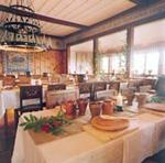 Tällbergsgården restaurang