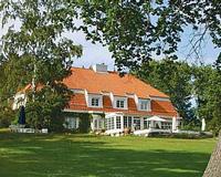 Villa Söderås