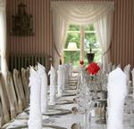 Dufweholms Herrgård Restaurang
