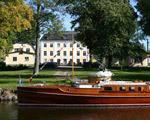 Schenströmska Herrgården Vatten