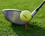 golf-liten-l